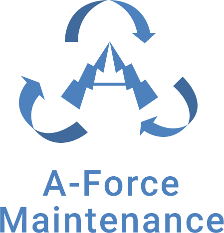 A-Force Maintenance